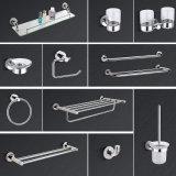 Customized Design Anti-Rust Stainless Steel Bathroom Set Bath Accessory