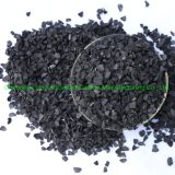 Nutshell Activated Carbon for Drinking Water Purification Use