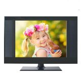 Factory Price 17inch CBU/SKD/CKD Replacement LCD HD TV and Spares