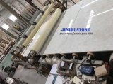 Popular Cheap Engineered Quartz Stone Artificial Marble for Tile Slab Countertop Flooring