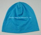 Fashion Cotton Spring Autumn Jersey Hat (HY17112011)