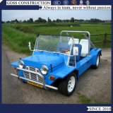 Lithium Battery Golf Cart Car Good E Moke Price