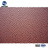 Good Quality Competitive Price Colorful PU Synthetic Artificial Leather