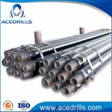 Water Well Drilling Rig Tool 3 1/2'' API Reg Drill Pipe