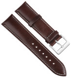 Good Price Genuine Leather Watch Bands for High Quality Watches