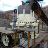 3 Ft Symons Cone/Rock/ Stone/ Limestone /Impact Crusher (PYS 3 Ft)