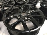 SUV 4X4 Sport Racing Alloy Wheels Rims
