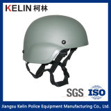 Mich2000 Bullet Proof Helmet for Militray