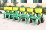 Agricultural Machinery Maize Sowing Machines