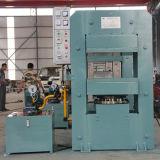 Plate Vulcanizing Machine/Rubber Machine Made in China