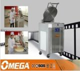 Widely Dough Range for Any Bread Dough Cutting Machine