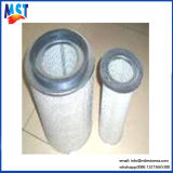 Air Filter for Man C1281/C24719