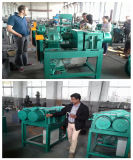 Used Tire Recyling, Rubber Powder Making Machining