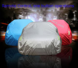 Automatic Car Covers Car Accessories Auto Accessory Car Sun Shade for Cars Suvs Sedans