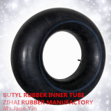 with Special Valve Butyl Rubber Tyre Inner Tube