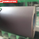 PPGI Color Coated Building Use Steel Coil