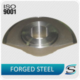 Alloy/Carbon Steel Forging with High Tensile Strength