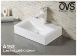Samll Size Top Basin Art Basin Bathroom Vanity Bathroom Vanity