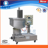 High Quality Liquid Filling Machine for Paint / Coating