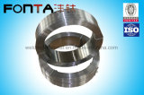 Flux Cored Welding Wire for Hot Forging Dies (9580)