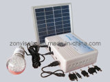 Solar Home or Camping Light