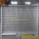 Australia Standard Temporary Fencing Panel