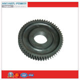 Camshaft Gear of Deutz Diesel Engine (FL912/913)