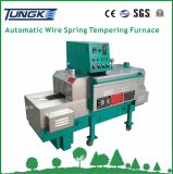 Cheap Spring Heating Furnace with High Quality