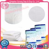 Disposable Flushable Paper Toilet Seat Cover