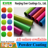 Decorative Powder Coating for Steel Door