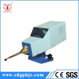 Small Power Portable High Frequency Machine 3kw