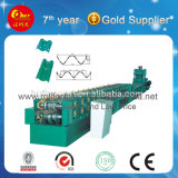Highway Guardrail Roll Forming Machinery/Forming Machine