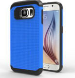 for Samsung S6 Case Hard Case Mobile Case