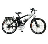 500W 1000W Power Motor Big Mountain E Bike Electric Bicycle Scooter 8fun Boshi Shimano Gear