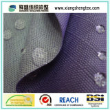 China Oxford Fabric of 1200d