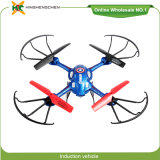 Waterproof RC Propel Quadcopter Camera Drone X22