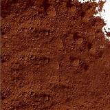 Iron Oxide Pigment Brown for Paint and Coating, Bricks, Cements