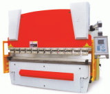 Hydraulic Press Brake/Bending Machine