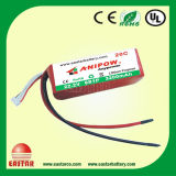 LiFePO4 Battery with CE, UL, C-Tick (12V, 24V, 48V, etc) with PCM and Charger