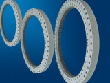 External Gear Outer Gear Turntable Bearing Slewing Ring Bearing Rks. 061.20.0644