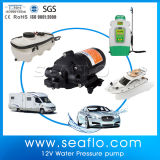 12V Pump Sprayer Seaflo 100psi Pesticide Agricultural Power Sprayer Pump
