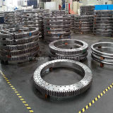 Chinese Wholesale Distributors Zys Slewing Bearing for Tadano Spare Parts 110.32.1400