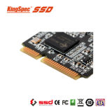 New Msata Mini Pcie MLC 128GB SSD for MID