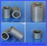 Yg11 Yg8 Wc Co Wear Parts Tungsten Carbide Tube
