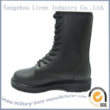Best Black Men Military Boots (C1001)
