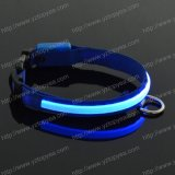 Flashing LED Pet Collars, Dog Collar (YD505)