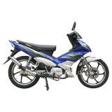Jincheng Motorcycle Model Jc110-18 Cub