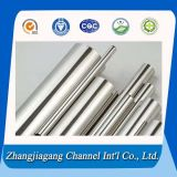 35mm 304 Stainless Steel Tube Mirro Polished