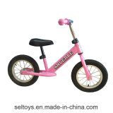 Cool Kid Balance Bike Baby Walker Balance Bike