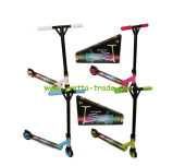 Professional Stunt Scooter with High Quality and Best Price (YVD-006)